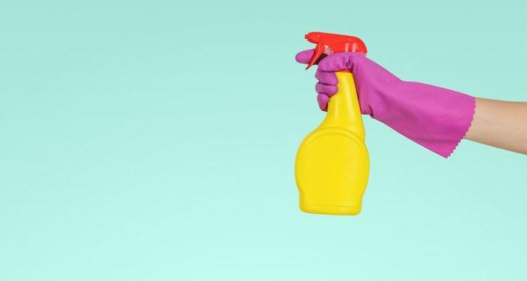 capa-limpeza